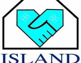 #54 для Real Estate Logo Contest от Saadshaikh786