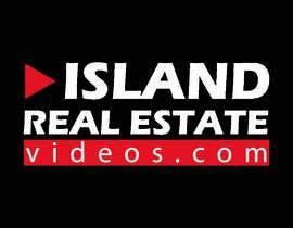 #56 для Real Estate Logo Contest от mouradnassih