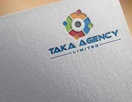 #194 for Logo Design by Tanmoysarker591