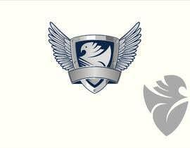 #351 for Re-Imagine Our Logo af dulhanindi