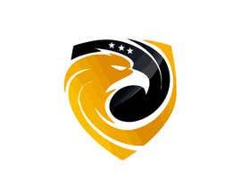 #58 for Re-Imagine Our Logo af riad99mahmud