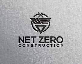 #142 cho Create our company logo bởi designstar050