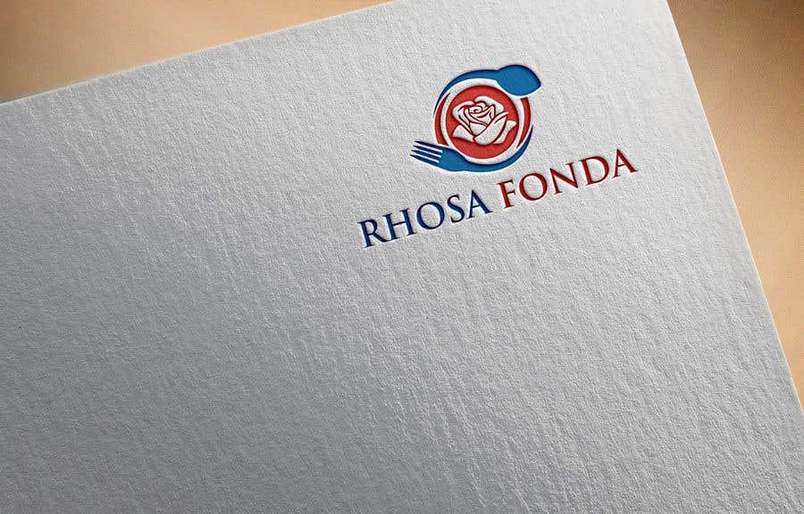 Contest Entry #34 for Diseño de un logo para un mini restaurante que da el servicio de comida para llevar