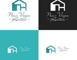 #80 cho Create me a logo bởi charisagse