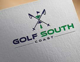 #149 for Golf South Coast by shohanjaman26