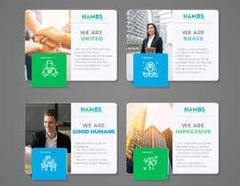 #46 cho Design project bởi HaiDang96