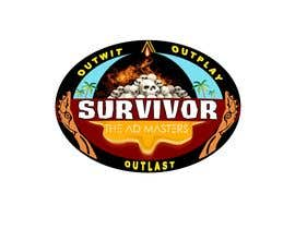 kamransaroha tarafından Custom Survivor TV Show Graphic için no 49