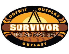 Markksz tarafından Custom Survivor TV Show Graphic için no 2