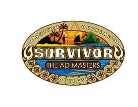 Sharmin9988 tarafından Custom Survivor TV Show Graphic için no 51