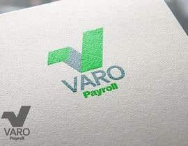 andresmayorga tarafından Need a logo for a Payroll company için no 71