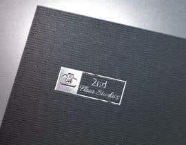 rajibhridoy tarafından Create a logo için no 3