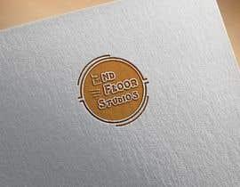 rajibhridoy tarafından Create a logo için no 12