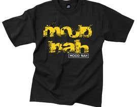elitesniper tarafından Shirt Design(s) için no 95