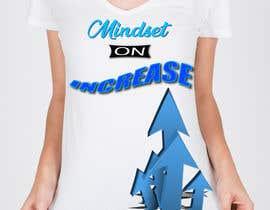 ElizSt tarafından Shirt Design(s) için no 96