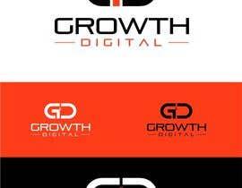 paijoesuper tarafından Design a logo for my business için no 31