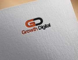 graphicrivar4 tarafından Design a logo for my business için no 30
