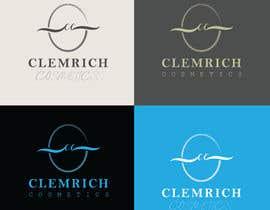 #415 для Make branding for CLEMRICH cosmetics от alomgirbd001