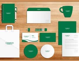 #426 для Make branding for CLEMRICH cosmetics от luphy
