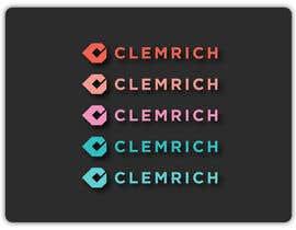 #419 для Make branding for CLEMRICH cosmetics от arjuahamed1995