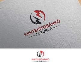#1058 cho Logo design bởi kslogodesign