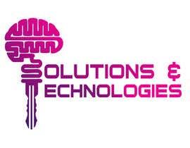 #32 for Company logo creation by LokeshSharma0204