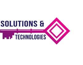 #34 for Company logo creation by LokeshSharma0204