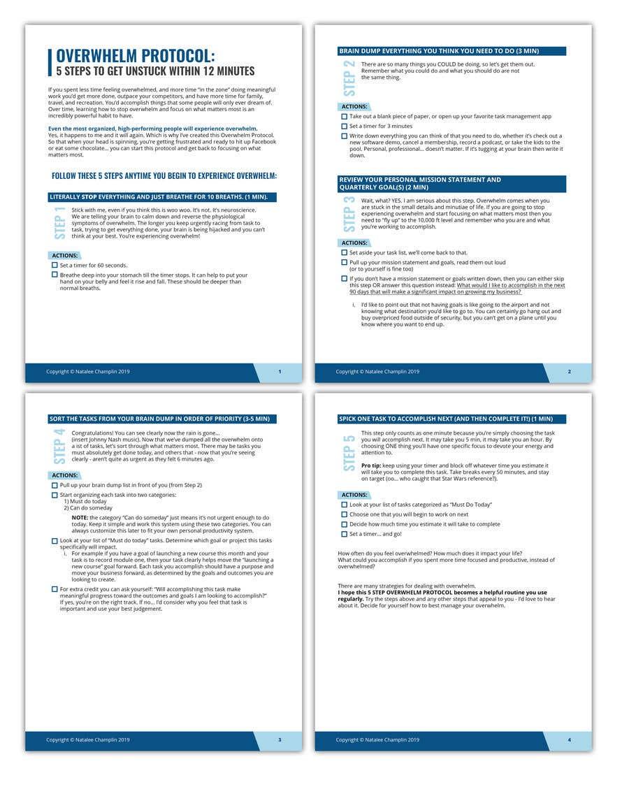 rethinking schools pdf