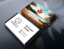 #2 for Business Card Design af sajjwal