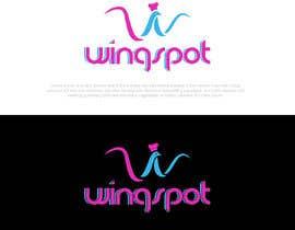 Nikapal tarafından Logo designed için no 178