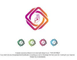 Desingerhunt tarafından Create a simple logo için no 113