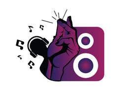 mdmamunmax2 tarafından Create a simple logo için no 104