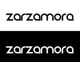 """#131 for Design logo for beach cabin called """"Zarzamora"""" by nayonsarker17"""