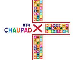 nº 56 pour Logo Designing par shohidulrubd