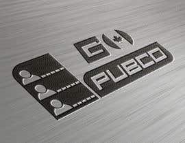 ManashSaha71 tarafından I need a logo designed için no 37