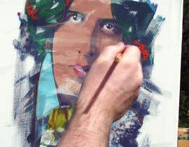 #11 untuk Create Video Animation of Famous Irish Poet Oscar Wilde oleh danyalamin