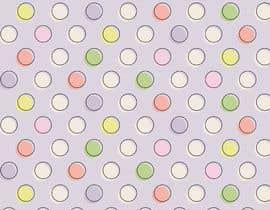 Nro 46 kilpailuun *TEN* Graphic Designs Needed! käyttäjältä jessaleijunio