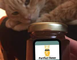 nº 75 pour Update Brand For Beekeeping Non-Profit par ornilaesha