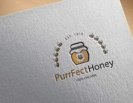 nº 150 pour Update Brand For Beekeeping Non-Profit par pacificcollar