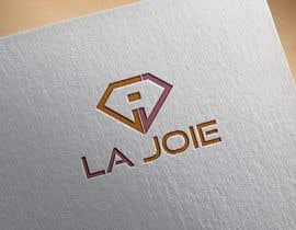 Nro 65 kilpailuun Create Logo käyttäjältä rimarobi