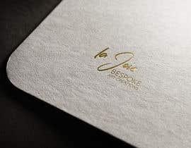 Nro 88 kilpailuun Create Logo käyttäjältä graphicrivar4