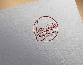 Nro 85 kilpailuun Create Logo käyttäjältä LOGOCASA