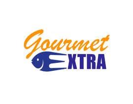 koolser tarafından Gourmet Extra için no 42