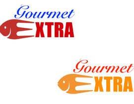 koolser tarafından Gourmet Extra için no 44