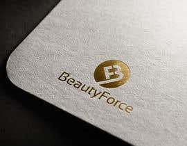 mamunfaruk tarafından Design a Logo for BeautyForce için no 318