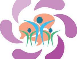 #31 para Design a Logo por sani58