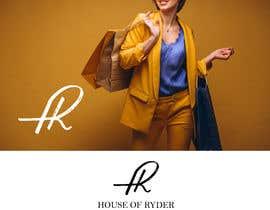 #256 untuk Design me an online womens clothing business logo oleh DARSH888