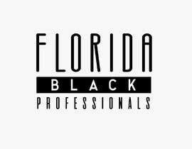 #152 para Florida logo de rifat007r