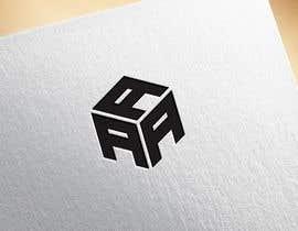 #37 for Logo designing by mamunreza185
