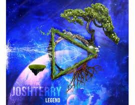nº 28 pour 3d Digital Artwork par sxmbrx