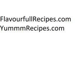 #14 cho I need a domain name available for website food recipes bởi gigmasterr